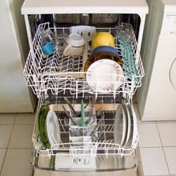 Установка посудомоечной машины город Элиста