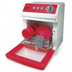 Установка посудомоечной машины в Элисте, подключение встроенной посудомоечной машины в г.Элиста